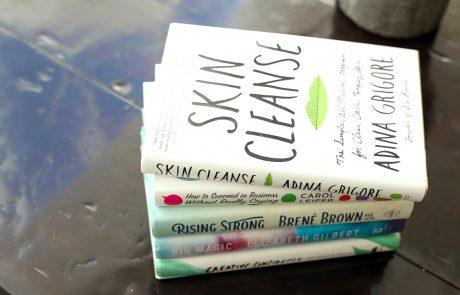 friend date, book swap, book club, reading, books, love to read